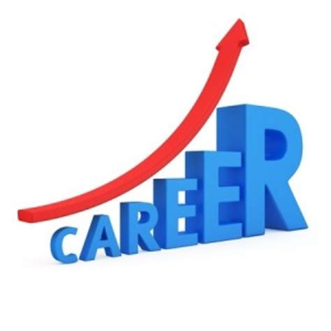 Nashville post job employers resume