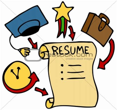 Nashville Help Wanted - jobs in HelpWantedNashvillecom