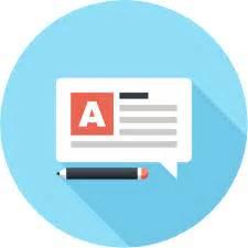 Superior Essay Writers Best Custom Essay Writing Service